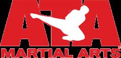Minton's ATA Black Belt Leadership Academy