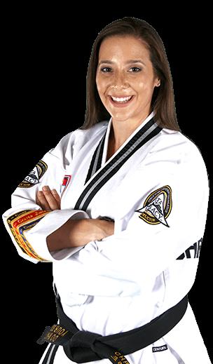 Minton's ATA Black Belt Leadership Academy Adult Martial Arts