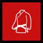 Minton's ATA Black Belt Leadership Academy - Free Uniform