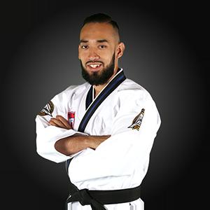 Martial Arts Minton's ATA Black Belt Leadership Academy Adult Programs