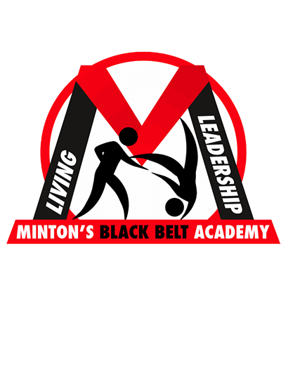 Minton's ATA Black Belt Leadership Academy | Terre Haute, Indiana
